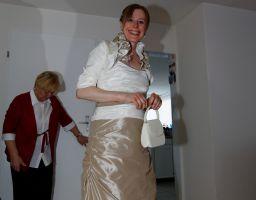 Geschützt: Hochzeit von Kerstin und Toni Teil1
