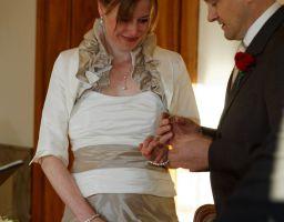 Protected: Hochzeit von Kerstin und Toni Teil2
