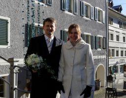Geschützt: Hochzeit von Kerstin und Toni Teil3