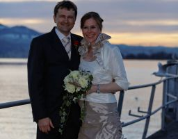 Geschützt: Hochzeit von Kerstin und Toni Teil4