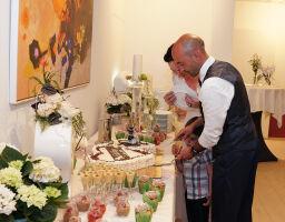 Geschützt: Hochzeit von Hugo und Nati Teil4