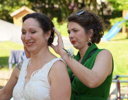 Geschützt: Hochzeit von Hugo und Nati Teil1