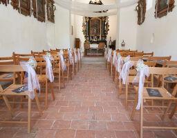 Geschützt: Hochzeit von Hugo und Nati Teil2