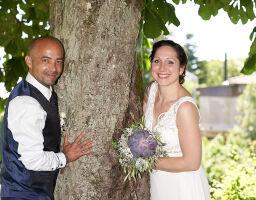 Geschützt: Hochzeit von Hugo und Nati Teil3